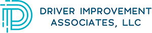 Driver Improvement Associates Logo